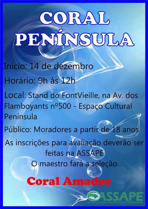 Quintas da Península a219e5f9249c5
